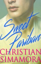 SWEET PARIBAN by ChristianSimamora