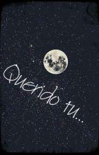 Querido Tu... by MirnaDV
