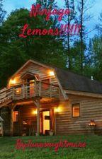 Ninjago Lemons!!!! by lunasnightmare
