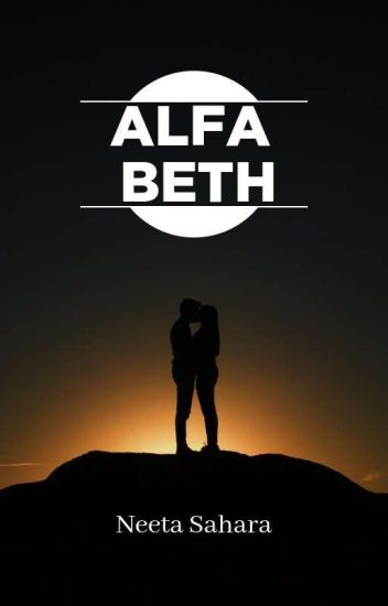 ALFA - BETH ✅(Completed)