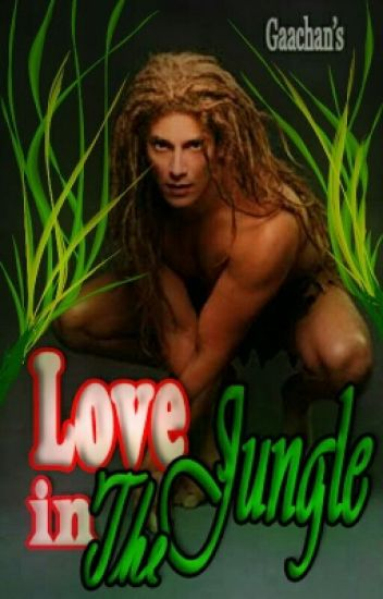 Love In The Jungle