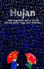 Hujan. by djng20
