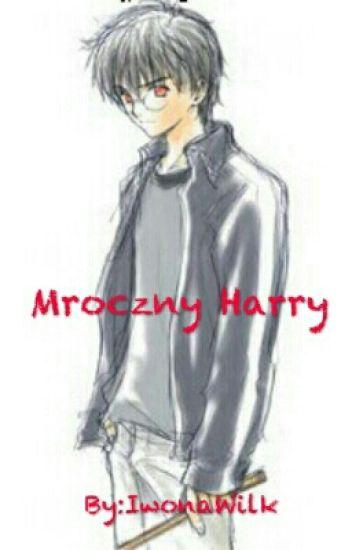 Mroczny Harry