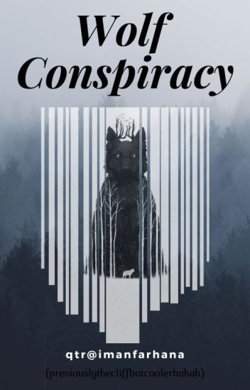 Wolf Conspiracy