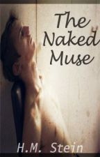 The Naked Muse by honeystein00