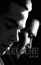 Sterek Oneshots by Onyxia99