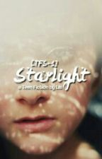 TFS-(1) Starlight by aliciangelina