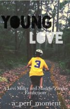 Young Love by a_perf_moment