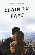 Claim to Fame by autheras