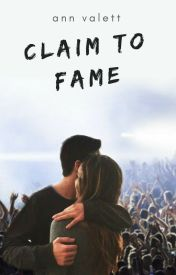 Claim to Fame | hold by autheras