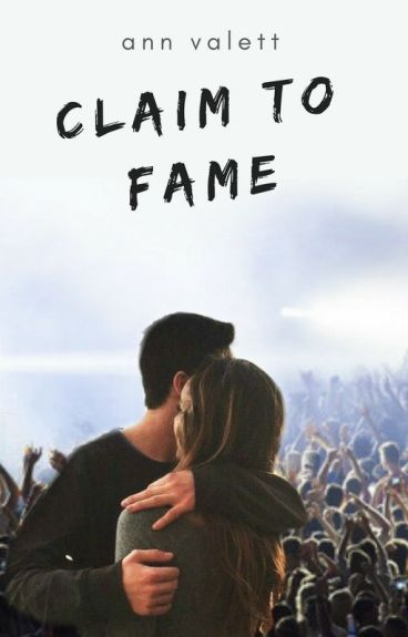 Claim to Fame | hold