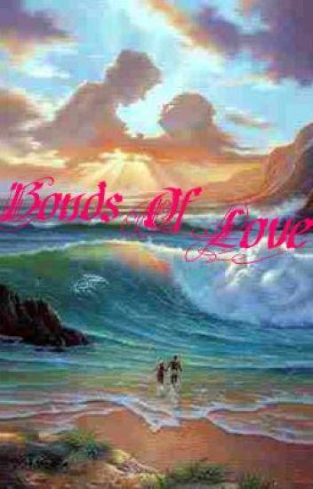 Bonds Of Love Series (B.O.L. Series)