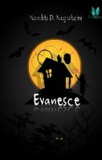 EVANESCE by nwhyoo