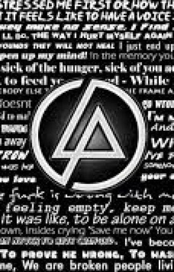 Best Linkin Park Quotes Abigaeljulia Wattpad