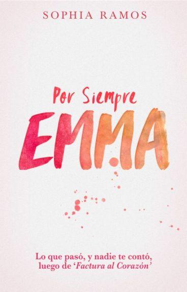 Por Siempre Emma