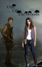 Out of the Woods (Daryl Dixon) by CLE5297