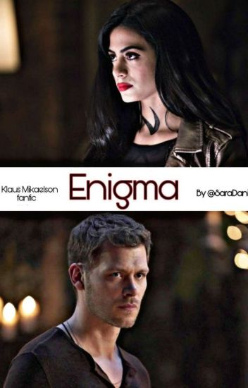 Our Tale >Klaus Mikaelson {Under Editing}