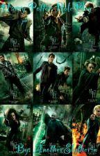 Hogwarts Role Play❤ by -SlytherinPrincess-