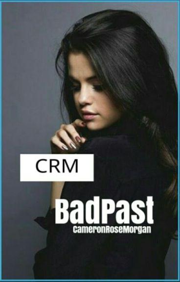 Bad Past