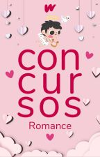 Concursos RomanceBr by RomanceLP