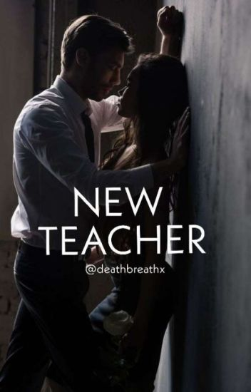 New Teacher / Hood (Bitti)