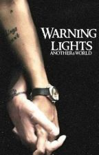 Warning Lights // Larry by another4world