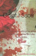 Odlot | 5sos by prettyhurtssometimes
