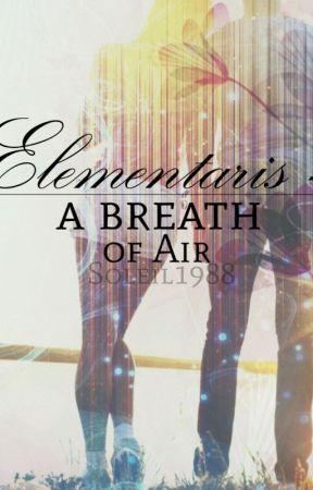 Elementaris - A Breath of Air by Soleil1988