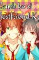 Crush ko si Best friend ko (Short story) by ccmbrjessi