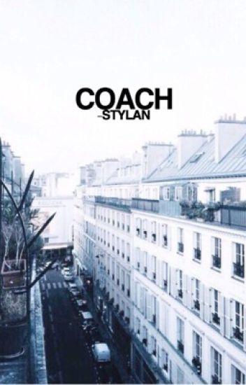 coach - n•s