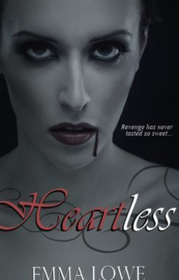 The Not So Secret Life of Helena Callahan: Heartless [Book II]