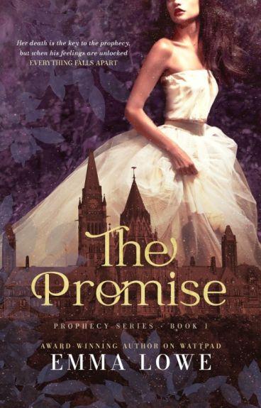 Helena Series: Heartless [Book III]