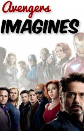 Avengers Imagines - Robert Downey Jr imagine | Let them know - Wattpad