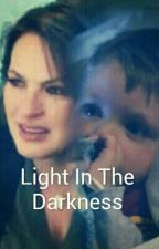 Light In The Darkness by svuforever