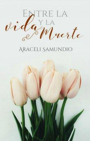 Entre la vida y la muerte de Araceli Samudio