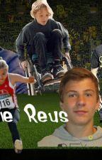 FAMILIE REUS by Borussen11forever