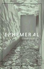 ephemeral › malum by -freekymalum