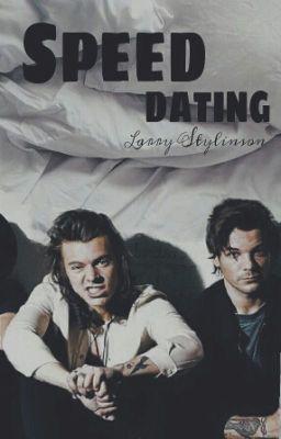 Paducah gay matchmaking services
