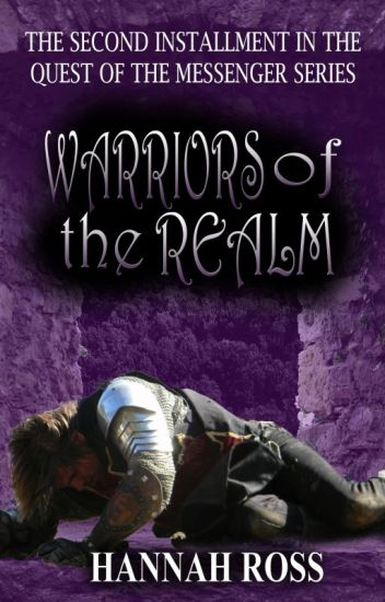 Warriors of the Realm