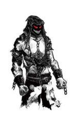 Cyb3r Crim3s (B5 Fan-Fiction) by MaylennaFanFictionHQ