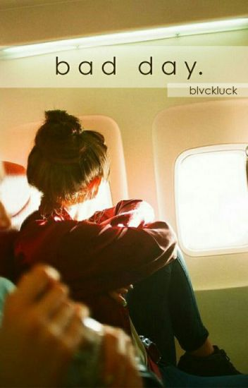 Bad Day »bts«