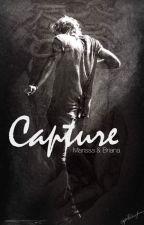 Capture by 1Dfanwrite