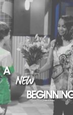a new beginning... ant farm sequal by yadisneystories