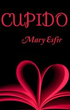 Cupido by marirai
