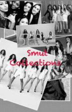 Smut Collection G!P by loveand