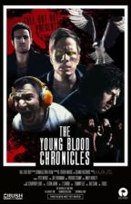 The Youngblood Chronicles [Peterick] by CaptainSmiles