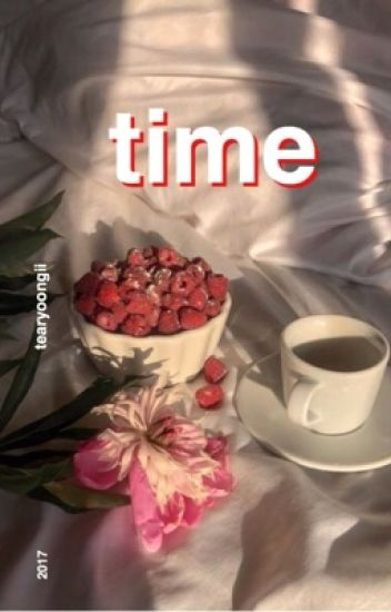 Time :: hes {completa}