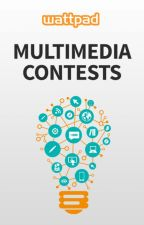 Multimedia Contests by multimedia