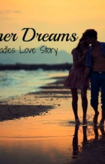 Midsummer Dreams (Christian Beadles Love Story)