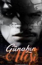 GÜNAHIN ATEŞİ by nightmarearnur